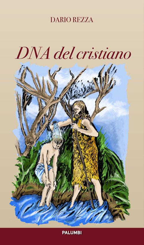 DNA del cristiano