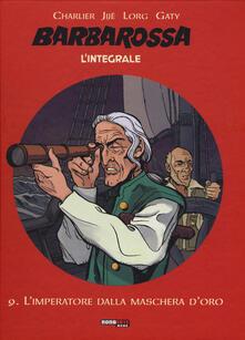 Barbarossa. Lintegrale. Vol. 9.pdf
