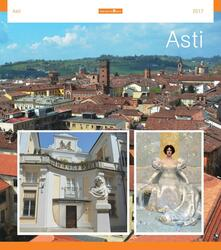 Winniearcher.com Asti. Libro calendario 2017 Image