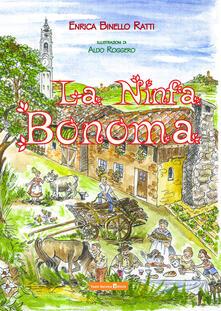 La ninfa Bonoma.pdf