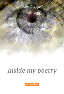 Inside my poetry.pdf