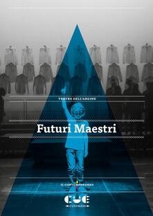 Futuri maestri.pdf