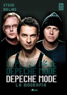 Liberauniversitascandicci.it Depeche Mode Image