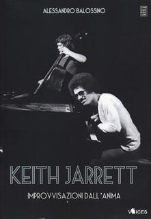 Keith Jarrett. Improvvisazioni dallanima.pdf