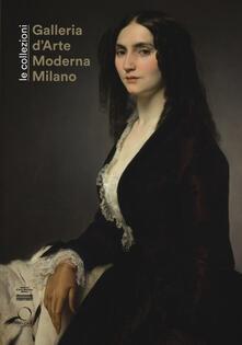 Winniearcher.com Galleria d'arte moderna di Milano. Ediz. a colori Image