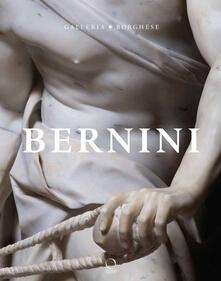 Criticalwinenotav.it Bernini. Catalogo della mostra (Roma, 31 ottobre 2017-4 febbraio 2018). Ediz. illustrata Image