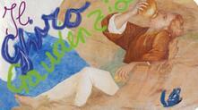 Voluntariadobaleares2014.es Il ghiro Gaudenzio. Ediz. a colori Image