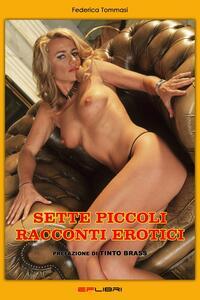 Sette piccoli racconti erotici