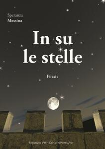 In su le stelle