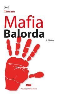 Mafia balorda
