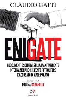Aboutschuster.de Enigate Image