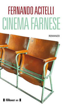 Cinema Farnese.pdf