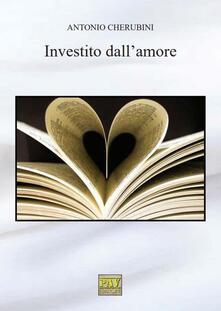 Investito dallamore.pdf