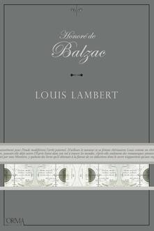 Louis Lambert.pdf