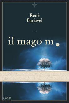 Premioquesti.it Il mago M. Image