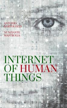 Festivalpatudocanario.es Internet of Human Things Image
