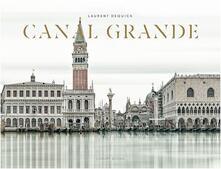 Listadelpopolo.it Canal Grande. Ediz. illustrata Image