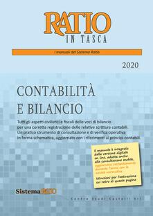 Lpgcsostenible.es Contabilità e bilancio 2020 Image