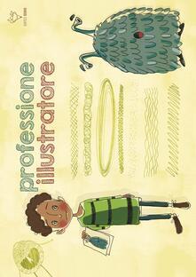 Professione illustratore.pdf