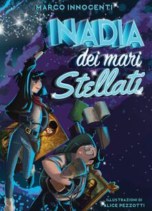 Fondazionesergioperlamusica.it Nadia dei mari stellati Image