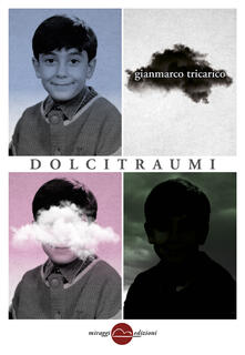 Dolci traumi.pdf