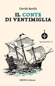 Il Conte di Ventimiglia