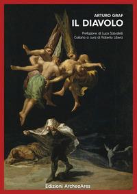 Il Il diavolo - Graf Arturo - wuz.it