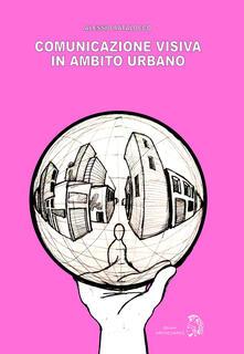 Festivalpatudocanario.es Comunicazione visiva in ambito urbano Image