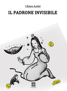 Il padrone invisibile