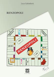Renzopoli 2015