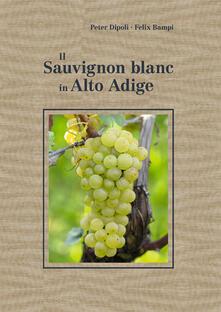 Il Sauvignon blanc in Alto Adige.pdf