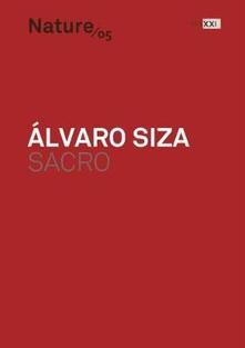 Capturtokyoedition.it Álvaro Siza, sacro. Ediz. italiana e inglese Image