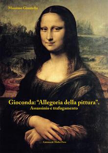 Filmarelalterita.it Gioconda: allegoria della pittura Image