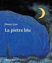 Lpgcsostenible.es La pietra blu Image