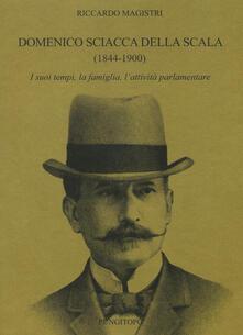 Domenico Sciacca Della Scala (1844-1900).pdf