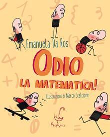 Odio la matematica!.pdf