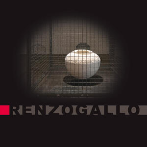 Renzogallo
