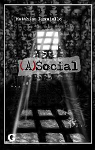 (A)Social