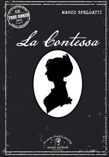Radiosenisenews.it La contessa Image