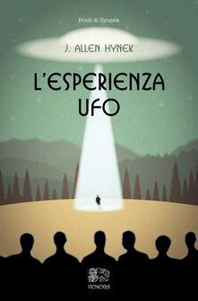 L esperienza UFO.pdf