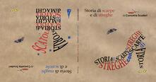 Storia di scarpe e di streghe-Storia di maghi e di scatole. Ediz. a colori.pdf