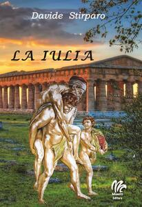 La Iulia