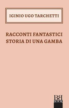L' eredità Ferramonti - Gaetano Carlo Chelli - ebook