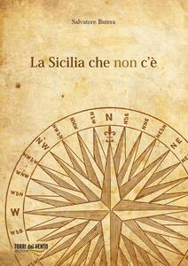La Sicilia che non c'è