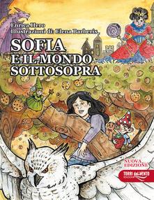Sofia e il mondo sottosopra.pdf