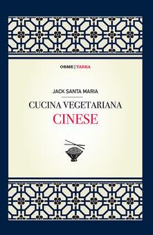 Cucina vegetariana cinese.pdf