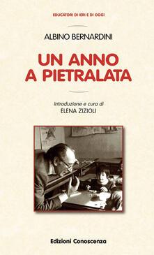 Birrafraitrulli.it Un anno a Pietralata Image
