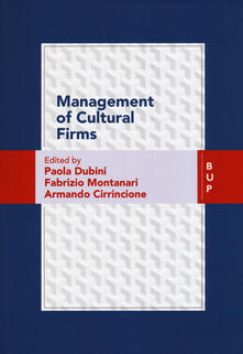 Birrafraitrulli.it Management of cultural firms Image