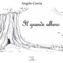 Ilmeglio-delweb.it Il grande albero Image