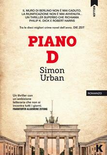 Listadelpopolo.it Piano D Image